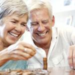 Emekliye faizsiz bayram kredisi [ 2018 ]