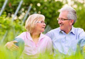 Çifte Emeklilik 3 Kez Kazandırıyor