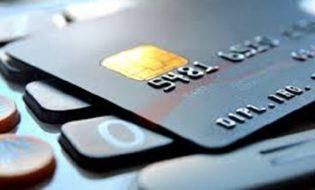 Kredi Kartına Limitten Fazla Para Yatırılır Mı?