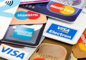 Kredi Kartı Borç Mağdurlarına Çözüm Önerileri
