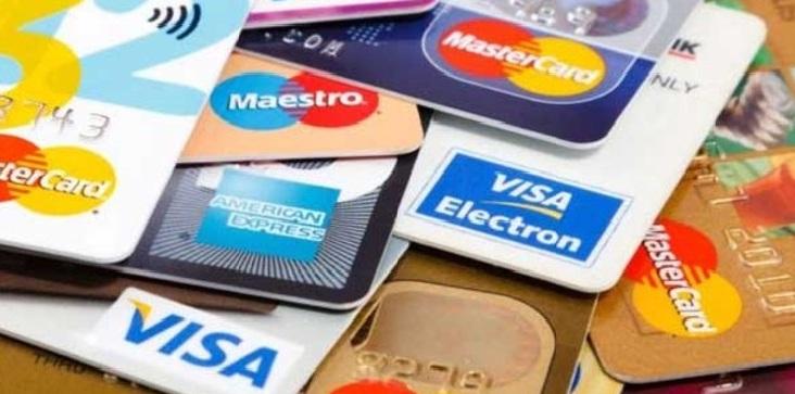 Kredi Kartı Borcu Çözüm Önerileri