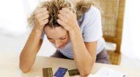 KKB Sicili Bozuk Olanlara Kredi Veren Bankalar