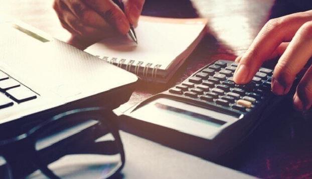 Kredi Nasıl İptal Edilir?