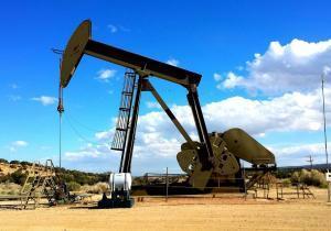 Forex'te Petrol Yatırımı Hakkında Bilinmesi Gerekenler