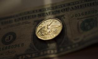 Forex'te Kanada Doları Yatırımı Hakkında Bilinmesi Gerekenler