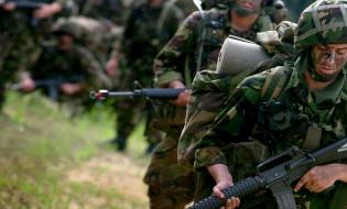 Bedelli Askerlik Kredisi Nasıl Alınır?