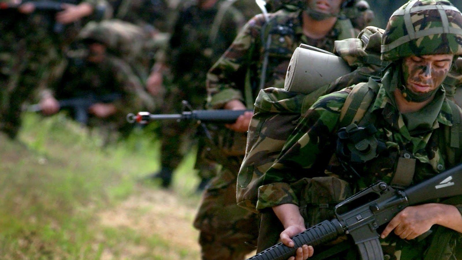 Bedelli Askerlik Kredisi Nasıl Alınır