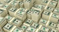 Dolardaki Değişimin Nedenleri