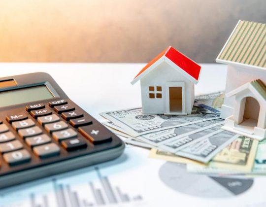 Konut Kredisi (Mortgage) İçin Gerekli Evraklar
