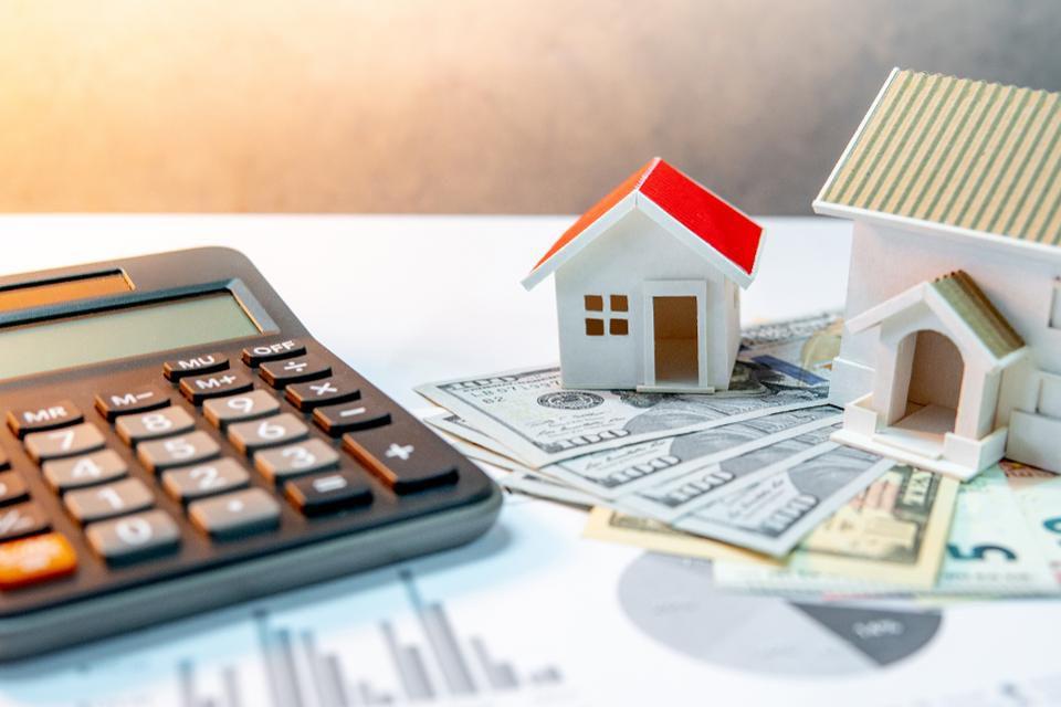 Konut Kredisi Mortgage Evrakları