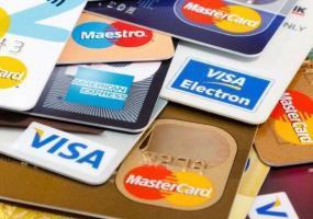 Kredi Kartı Asgari Hesaplama Nasıl Yapılır?