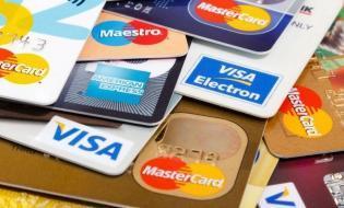 Aidatsız Kredi Kartlarına Geçmek İsteyenler İçin Gerekli Bilgiler