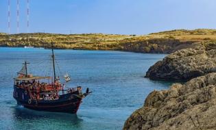 Kıbrıs'ta Tatil Yapmak Ne Kadara Mal Oluyor?