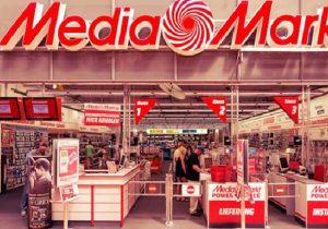 Denizbank Media Markt Kredi Başvurusu Nasıl Yapılır?