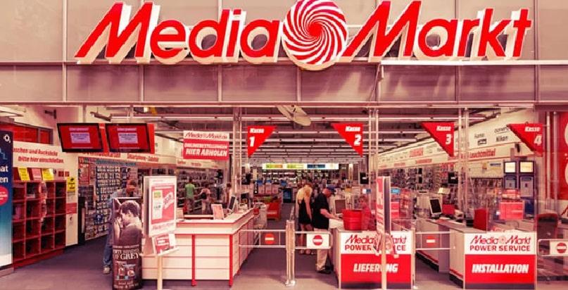 Denizbank Media Markt Kredisi