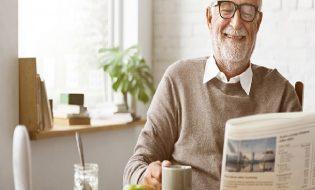 Ziraat Bankası Emekliye Özel Faizsiz Kredi