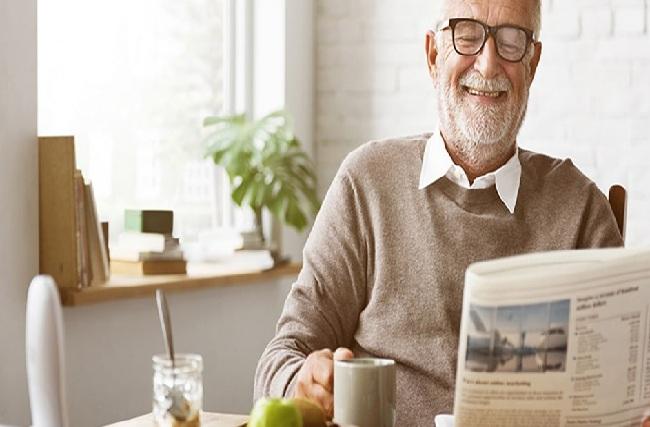 Ziraat Bankasi Emekliye Kredi