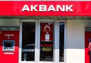 Akbank Vadeli Mevduat Hesabı Faiz Oranları ve Hesaplama