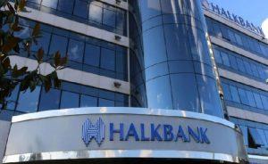 Halkbank 50.000 TL İhtiyaç Kredisi 60 Ay Hesaplama