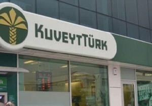 Kuveyt Türk Konut Kredisi Hesaplama ve Başvuru