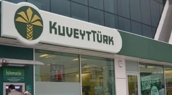 Kuveyt Turk Konut Kredisi Basvuru