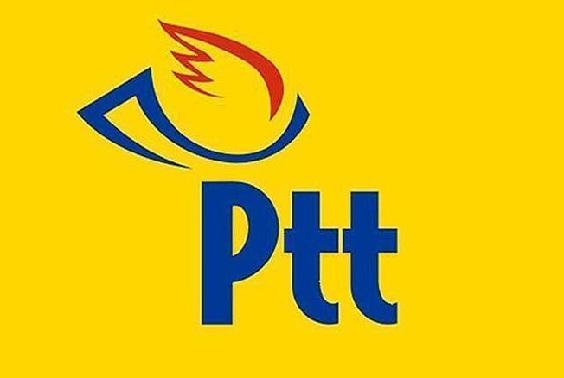 PTT Kredi Hesaplama