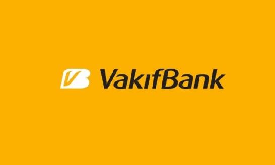 Vakifbank Hesaplari