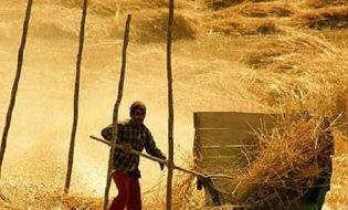 Ziraat Bankası Çiftçi Kredisi Faiz Oranları ve Hesaplama