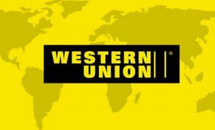 Hangi Bankalarda Western Union Var?