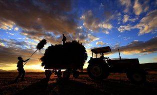 Borcunu Zamanında Ödeyen Çiftçilere Müjdeli Haber!