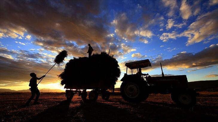 Borcunu Ödemekte Zorluk Çeken Çiftçilere Müjde