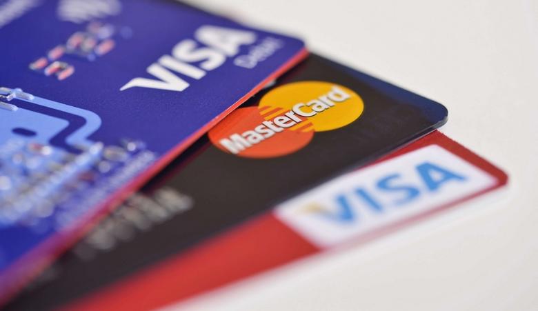 En Avantajlı Kredi Kartları 2020