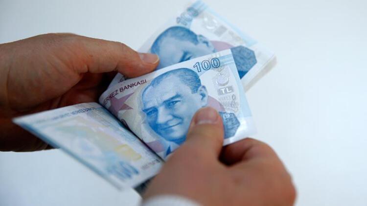 En Uygun Kredi Veren Bankalar 2020 Ekim