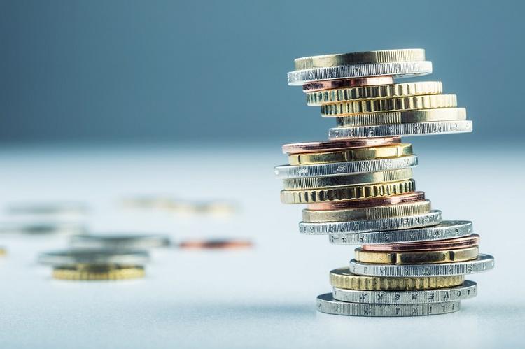 İhtiyaç Kredisi İle Nakit Avans Arasındaki Fark Nedir