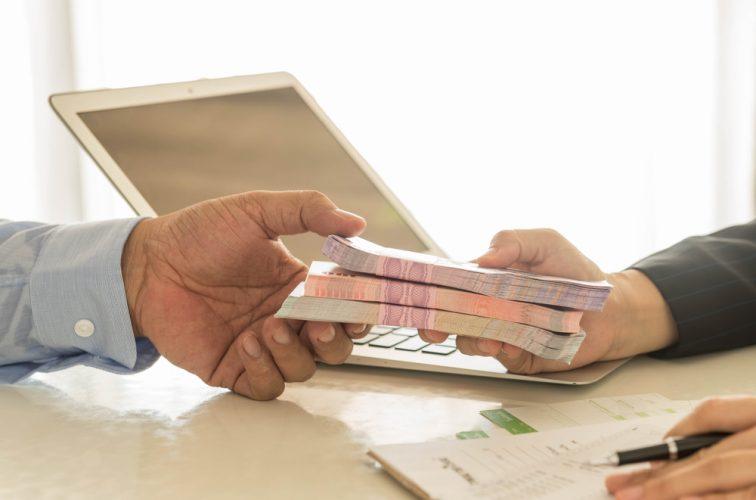 İhtiyaç Kredisi Mi Nakit Avans Mı