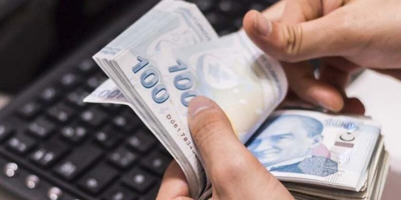 KOBİ'ler Yıllık Yüzde 11,5 Faiz Oranı İle 100 Bin Lira Kullanabilecek
