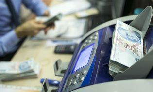 Taşıt Kredilerindeki Artış 11 Milyar Liraya Ulaştı