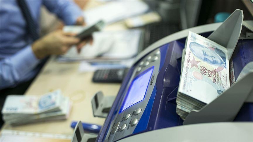Taşıt Kredilerindeki Artış 11 Milyar Liraya Oldu