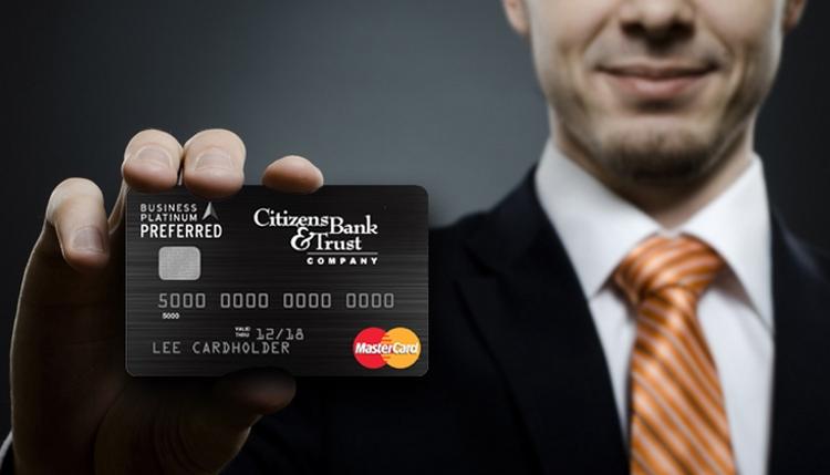 Ticari Kredi Kartı Nedir Ticari Kredi Kartının Avantajları Nelerdir