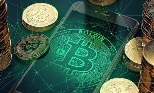 Bitcoin 3 Yılın En Yüksek Seviyesine Ulaştı