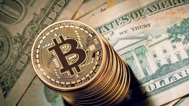 Bitcoin 3 Yılın En Yüksek Seviyesini Gördü