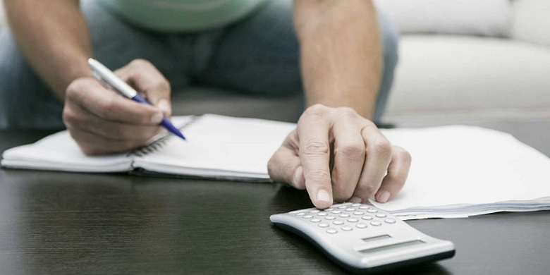 Kredi Kartı Borcunu Ödeyebilmek İçin Tavsiyeler