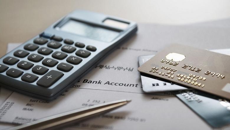 Kredi Kartı Borcunu Ödeyebilmek
