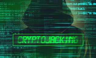 Cryptojacking Nedir ve Nasıl Engellenir?