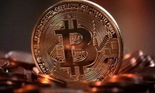 Bitcoin Dolara Karşı Büyük Değer Kazandı!
