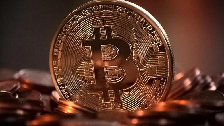 Bitcoin Büyük Değer Kazandı!