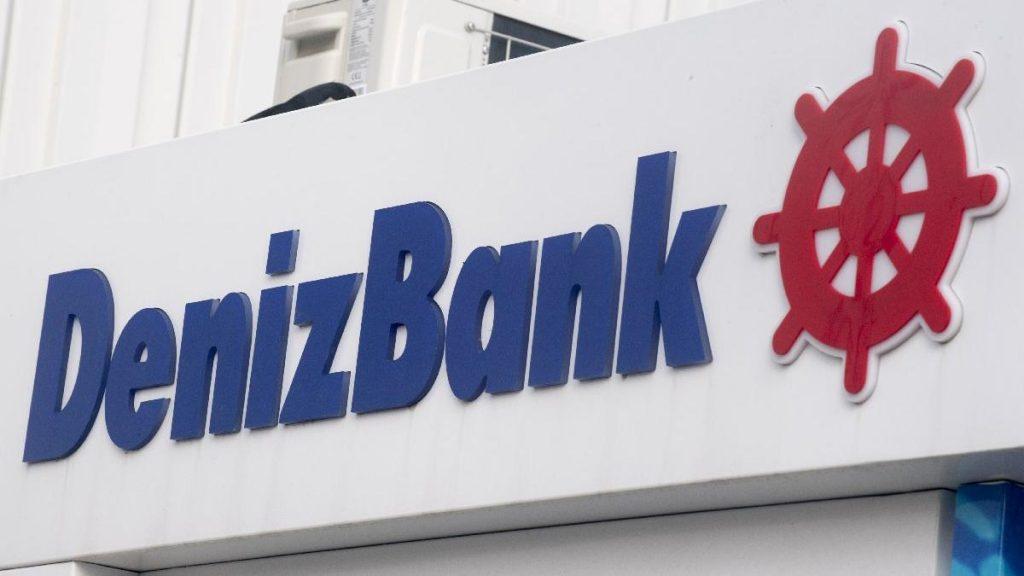 Denizbank İhtiyaç Kredisi Kampanyası!