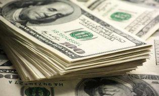 Dolar Ne Kadar Oldu? Dolarda Son Durum! Dolar Düşecek Mi?