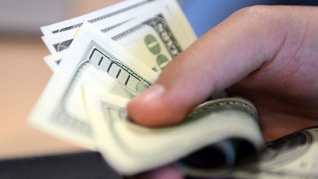 Dolar Ne Kadar Oldu, Dolarda Son Durum!
