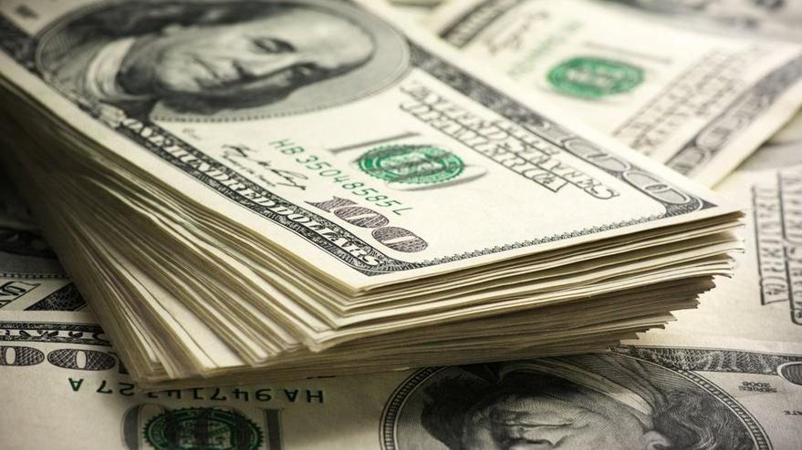 Dolar Ne Kadar Oldu